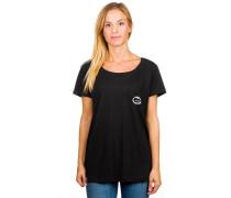 BT München T-Shirt