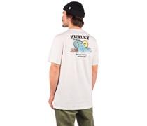 Evd Reg Earth And Surfs T-Shirt color