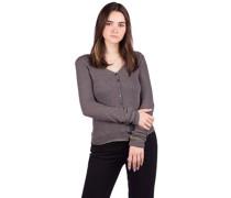 Likely Cardi Long Sleeve T-Shirt