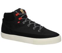 Francker Sneakers