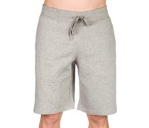 adidas Originals Classic Fle Sho Shorts