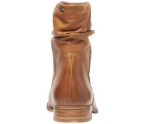 Santiago Boots Women brown