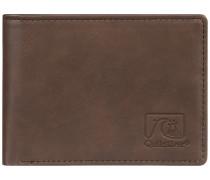 Slim Vintage IV Wallet