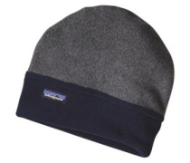 Synch Alpine Beanie navy blue