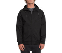 Raynan Update Jacket