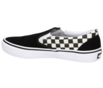 X Thrasher Slip-On Pro Slippers checkerb