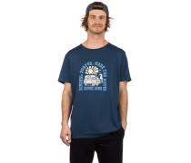 Van Surf T-Shirt navy