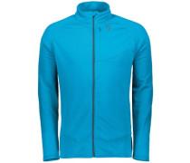 Defined Polar Outdoor Jacket marine blue