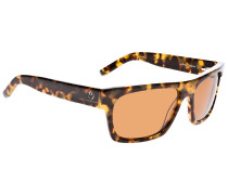 Dragon Viceroy Retro Tort Sonnenbrille