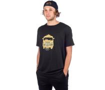 Pick Up T-Shirt