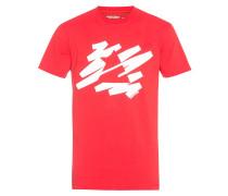 Descript T-Shirt