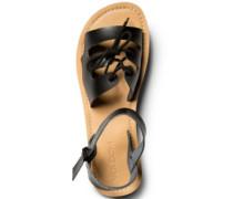 Lacey Sandals Women black