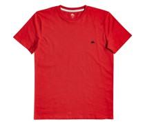 Witton T-Shirt