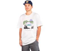 Pendleton Olympic T-Shirt