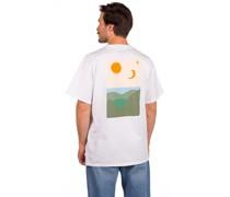 Paradise Forever T-Shirt