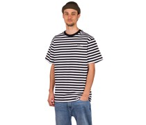 Freddy T-Shirt white