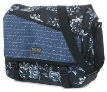 Zephyr Laptop Bag black