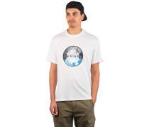 Aiken T-Shirt