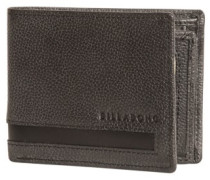 Empire Snap Wallet char