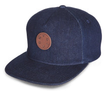 Jacks Denim Cap
