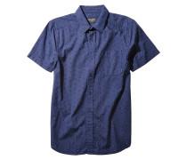 Tellar Hemd blau