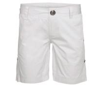 Zmey Shorts grau