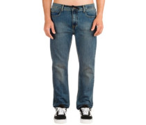 E02 Jeans sb mid used