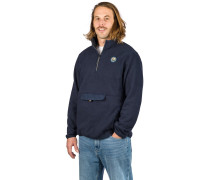 Pendleton Sherpa Sweater