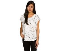 Ebony T-Shirt