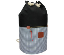BT Sailor Inka Bag schwarz