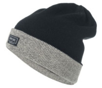 New Rolla Beanie black