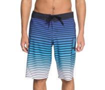 Stroll It 22 Boardshorts sodalite blue