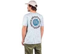 Slow Light T-Shirt