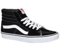 Sk8-Hi Sneakers white