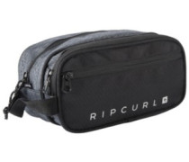 Groomer Midnight Toiletry Bag midnight