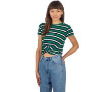 Ilaria T-Shirt