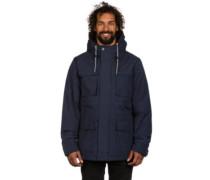 Blackbeard Jacket navy