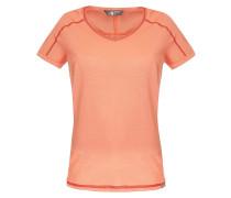 Dayspring T-Shirt