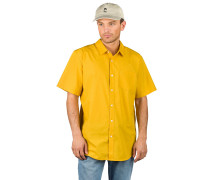 CJ Collins Shirt