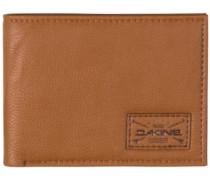 Riggs Wallet brown