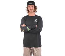 New High Score Long Sleeve T-Shirt