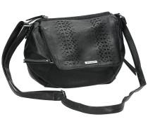 Good Day Carry Handtasche schwarz