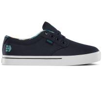 Jameson 2 Sneakers Frauen