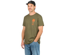 Breather T-Shirt