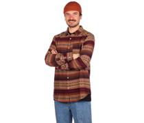 Vintachi Shirt