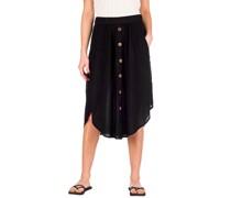 Classic Surf Skirt