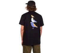 Bremen Gulls T-Shirt