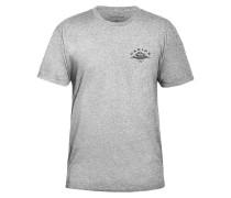 Dakine Makers T-Shirt