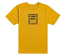 Unity Stacked T-Shirt