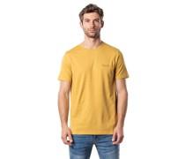 Saltwater Eco T-Shirt
